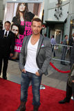 Joey Lawrence Stock Images