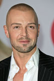 Joey Lawrence Royalty Free Stock Photography