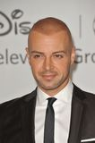Joey Lawrence Stock Image