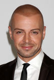 Joey Lawrence Royalty Free Stock Photos