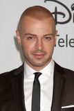 Joey Lawrence Royalty Free Stock Image