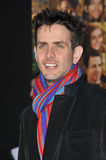 Joey McIntyre Stock Photo