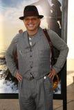Joey Pantoliano Royalty Free Stock Photo