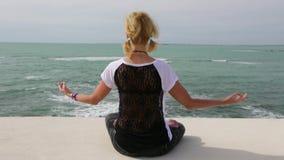 Joga medytacja zbiory
