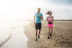 jogging fotos de archivo libres de regalías