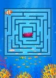 jogo Imagem de Stock Royalty Free