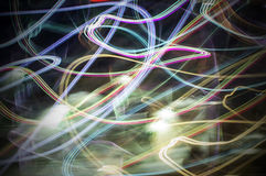 Jogos claros 001-130508 Imagens de Stock