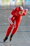 Jogos Olímpicos 2012 da juventude Foto de Stock Royalty Free