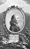 Johann August Ernesti Royalty Free Stock Images