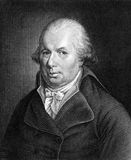 Johann Konrad Grubel images stock