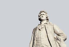 Johann Wolfgang Goethe Lizenzfreie Stockfotografie