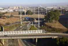 Johannesburg photos stock