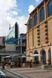 johannesburg Image libre de droits