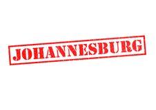 JOHANNESBURG Stock Photos