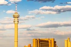 Johannesburg Stock Photography