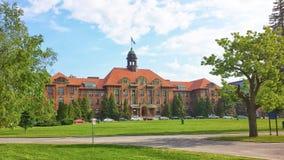 John Abbott College Imagen de archivo