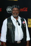 John Amos Stock Photos