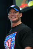 John Cena Royalty Free Stock Photos