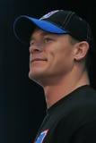 John Cena Stock Images