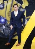 John Cena stock photography