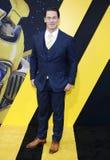 John Cena royalty free stock photo