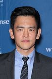 John Cho Royalty Free Stock Image