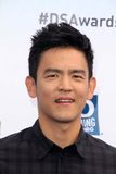 John Cho Stock Photos
