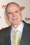 John Cleese. AARP The Magazine's  7th Annual Movies for Grownups Awards Hotel Bel-Air Los Angeles, CA February 4, 2008 Stock Photography