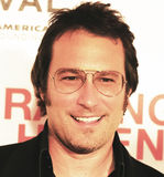 John Corbett Royalty Free Stock Images