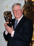 John Craven Royalty Free Stock Image