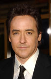 John Cusack Stock Photo