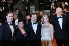 John Doman, Joaquin Phoenix, Ekaterina Samsonov, Lynne Ramsay, A stockbilder