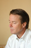 John Edwards, Senator, Candidate Stock Images