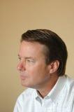John Edwards, Senator, Candidate Stock Image