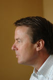 John Edwards, Senator, Candidate Stock Photography