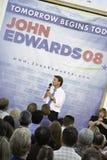 John- Edwardssammlung 82 stockfotos