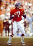 John Elway Denver Broncos
