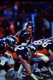 John Elway Denver Broncos Stock Photos