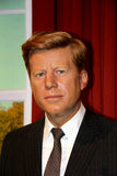 John F. Kennedy Stock Photos