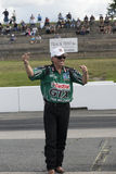 John force Stock Photos