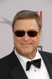 John Goodman Stock Image