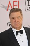 John Goodman Royalty Free Stock Images