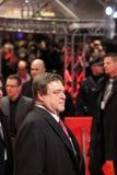John Goodman - die Monument-Männer Lizenzfreies Stockfoto