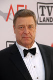 John Goodman,Mike Nichols Royalty Free Stock Images