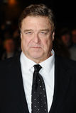 John Goodman Royalty Free Stock Image