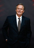 John Grisham Stock Photos