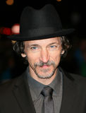 John Hawkes. Arriving for the film premiere of 'Martha, Marcy, May, Marlene' at the Empire Cinema, London. 21/10/2011 Picture by: Alexandra Glen / Featureflash Stock Photography