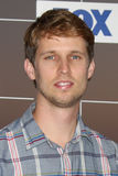 John Heder Stock Photography