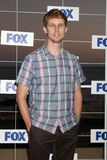 John Heder Stock Photos