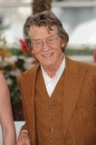 John Hurt Royalty Free Stock Photography